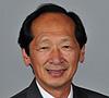 Arthur Chen at PfP Summit