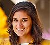 Samira Daswani at PfP Summit