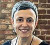 Caroline Fichtenberg at PfP Summit